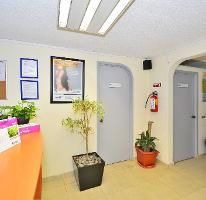 Foto de oficina en renta en  , jardines de santa mónica, tlalnepantla de baz, méxico, 3192749 No. 01