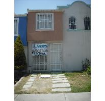 Propiedad similar 2321457 en Jardines de Santa Rosa.