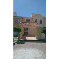 Foto de casa en venta en  , jardines de santa rosa, puebla, puebla, 2514722 No. 01
