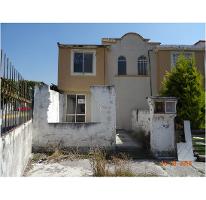 Foto de casa en venta en  , jardines de santa rosa, puebla, puebla, 2715393 No. 01
