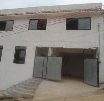 Foto de casa en venta en, jardines de santa rosa, xalapa, veracruz, 1820290 no 01