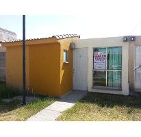 Foto de casa en venta en  , jardines de santa teresa, chapultepec, méxico, 2480093 No. 01