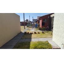 Foto de casa en venta en  , jardines de santa teresa, chapultepec, méxico, 2487371 No. 01