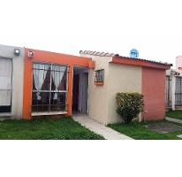 Foto de casa en venta en  , jardines de santa teresa, chapultepec, méxico, 2526902 No. 01