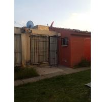 Foto de casa en venta en  , jardines de santa teresa, chapultepec, méxico, 2717652 No. 01
