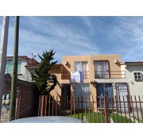 Foto de casa en venta en  , jardines de santa teresa, chapultepec, méxico, 2792498 No. 01