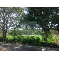 Foto de terreno habitacional en venta en, jardines de santiago, manzanillo, colima, 1843466 no 01