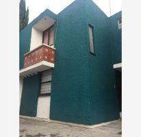 Foto de casa en venta en, jardines de santiago, puebla, puebla, 2023528 no 01