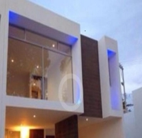 Foto de casa en venta en, jardines de santiago, puebla, puebla, 908369 no 01
