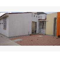 Foto de casa en venta en * *, jardines de santiago, querétaro, querétaro, 2553388 No. 01