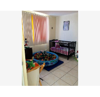 Foto de casa en venta en  , jardines de santiago, querétaro, querétaro, 2680775 No. 01