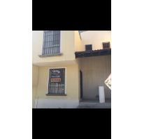 Foto de casa en venta en  , jardines de santiago, querétaro, querétaro, 2719563 No. 01