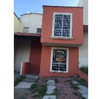 Foto de casa en venta en  , jardines de santiago, querétaro, querétaro, 2723097 No. 01