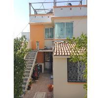 Foto de casa en venta en  , jardines de santiago, querétaro, querétaro, 2874584 No. 01