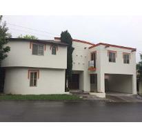 Foto de casa en venta en  , jardines de santiago, santiago, nuevo león, 2253481 No. 01