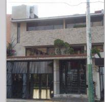Foto de casa en venta en, jardines de satélite, naucalpan de juárez, estado de méxico, 2337482 no 01