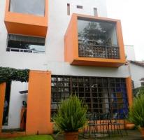 Foto de casa en venta en, jardines de satélite, naucalpan de juárez, estado de méxico, 654349 no 01