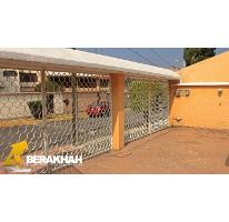 Foto de casa en venta en  , jardines de satélite, naucalpan de juárez, méxico, 1553316 No. 01