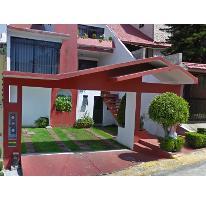 Foto de casa en venta en, jardines de satélite, naucalpan de juárez, estado de méxico, 1908459 no 01
