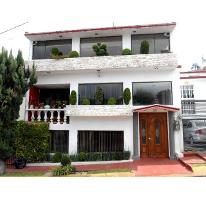 Foto de casa en venta en  , jardines de satélite, naucalpan de juárez, méxico, 2491637 No. 01