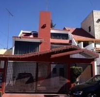 Foto de casa en venta en  , jardines de satélite, naucalpan de juárez, méxico, 2629694 No. 01