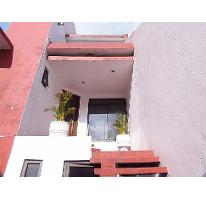 Foto de casa en venta en  , jardines de satélite, naucalpan de juárez, méxico, 2629694 No. 02