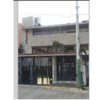 Foto de casa en venta en  , jardines de satélite, naucalpan de juárez, méxico, 2733527 No. 01
