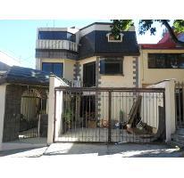 Foto de casa en venta en  , jardines de satélite, naucalpan de juárez, méxico, 2768026 No. 01