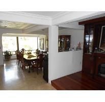 Foto de casa en venta en  , jardines de satélite, naucalpan de juárez, méxico, 2883056 No. 01