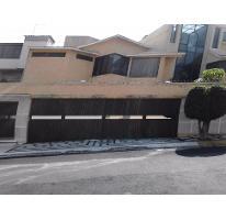 Foto de casa en venta en  , jardines de satélite, naucalpan de juárez, méxico, 2895585 No. 01