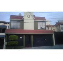 Foto de casa en venta en  , jardines de satélite, naucalpan de juárez, méxico, 2965711 No. 01