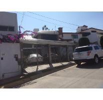 Foto de casa en venta en  , jardines de satélite, naucalpan de juárez, méxico, 0 No. 01