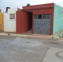 Foto de casa en venta en, jardines de sauceda, guadalupe, zacatecas, 1091513 no 01