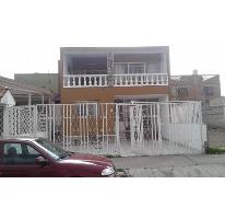 Foto de casa en venta en  , jardines de tabachines, zapopan, jalisco, 2343620 No. 01
