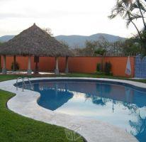 Foto de casa en condominio en venta en, jardines de tezoyuca, emiliano zapata, morelos, 1498449 no 01