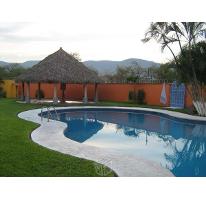 Foto de casa en venta en  , jardines de tezoyuca, emiliano zapata, morelos, 2587641 No. 01