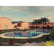 Foto de casa en venta en  , jardines de tezoyuca, emiliano zapata, morelos, 2641700 No. 01