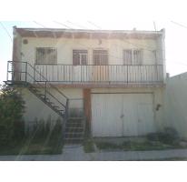 Foto de casa en venta en, jardines de tlajomulco, tlajomulco de zúñiga, jalisco, 1744101 no 01