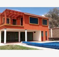 Foto de casa en venta en jardines de tlayacapan 1, tlayacapan, tlayacapan, morelos, 2797243 No. 01