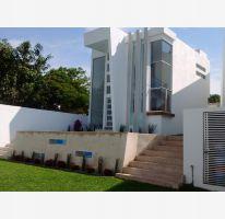 Foto de casa en venta en, jardines de tlayacapan, tlayacapan, morelos, 2145670 no 01