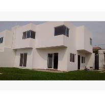 Foto de casa en venta en  , jardines de tlayacapan, tlayacapan, morelos, 2146008 No. 01