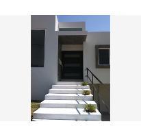 Foto de casa en venta en, jardines de tlayacapan, tlayacapan, morelos, 2146794 no 01