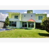 Foto de casa en venta en  , jardines de tlayacapan, tlayacapan, morelos, 2353012 No. 01