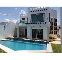 Foto de casa en venta en  , jardines de tlayacapan, tlayacapan, morelos, 2354646 No. 01