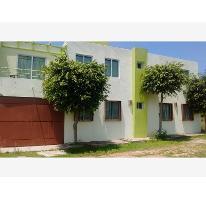 Foto de casa en venta en  , jardines de tlayacapan, tlayacapan, morelos, 2397096 No. 01