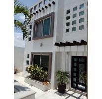 Foto de casa en venta en  , jardines de tlayacapan, tlayacapan, morelos, 2597201 No. 01