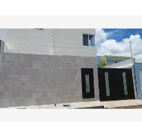Foto de casa en venta en  , jardines de tlayacapan, tlayacapan, morelos, 2820842 No. 01