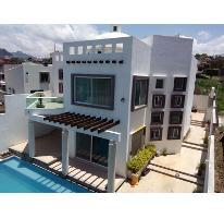 Foto de casa en venta en  , jardines de tlayacapan, tlayacapan, morelos, 2862721 No. 01