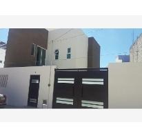 Foto de casa en venta en  , jardines de tlayacapan, tlayacapan, morelos, 2998652 No. 01