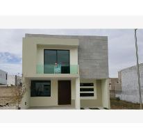 Foto de casa en venta en  ii, valle imperial, zapopan, jalisco, 2877916 No. 01